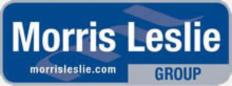 morris_leslie_group_logo