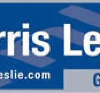 morris_leslie_group_logo