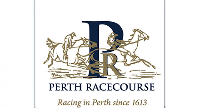 perthracecourselogo-badge
