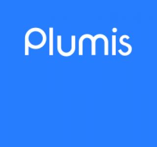 plumis