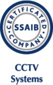 CCTV Systems-BottleTop_Logo