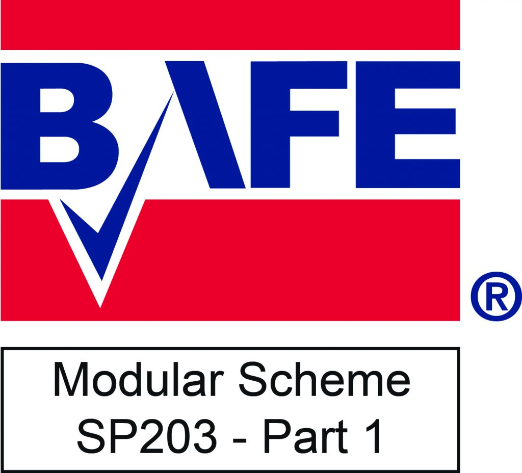 bafe-sp203-mod
