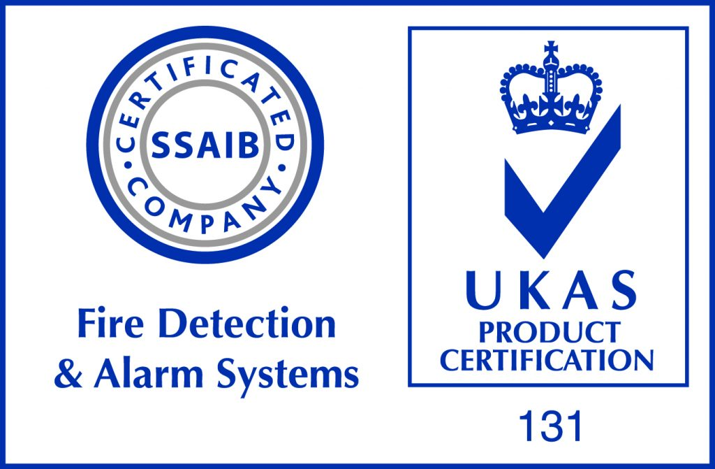 fire-detect-prod-certlogo-1